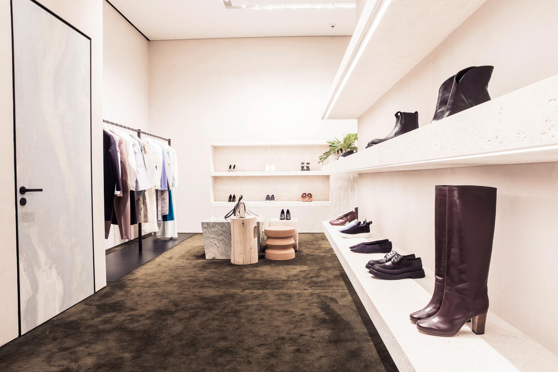 celine-butik-stockholm-3557.jpg